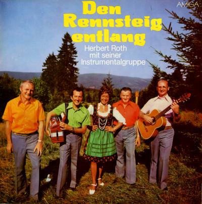 waltraut schulz herbert roth