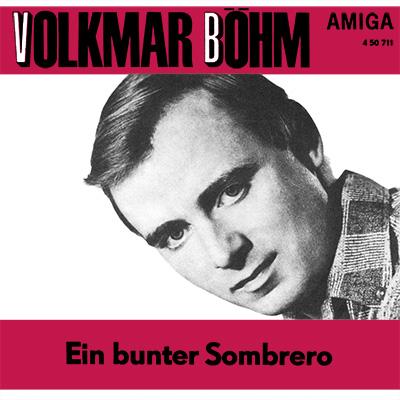 Orchester Horst Krüger - Ballade Pour Adeline / Music Box Dancer